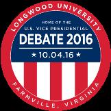 vp-debate-logo-2016