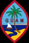 guam-symbol-1